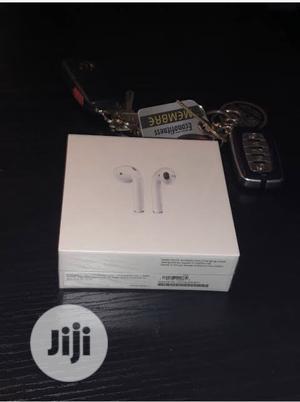 Brand New Sealed Airpod 2 | Headphones for sale in Edo State, Benin City
