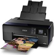 Mobile Printer | Printers & Scanners for sale in Lagos State, Isolo