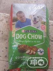 Purina Dog Chow   Pet's Accessories for sale in Lagos State, Maryland