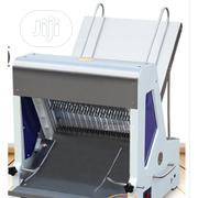 Bread Slicing Machine | Restaurant & Catering Equipment for sale in Lagos State, Isolo