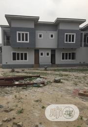 New 4 Bedroom Terrace Duplex At Alaka Estate, Surulere Lagos FOR SALE | Houses & Apartments For Sale for sale in Lagos State, Surulere