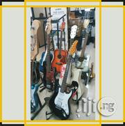 Reliable Home Of String Musical Instruments | Musical Instruments & Gear for sale in Lagos State, Mushin