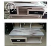 Adjustable TV Stand With Center Table Set | Furniture for sale in Lagos State, Ikeja