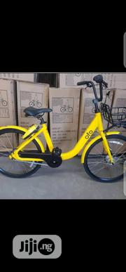 Strong Bicycle Is Available | Sports Equipment for sale in Lagos State, Surulere