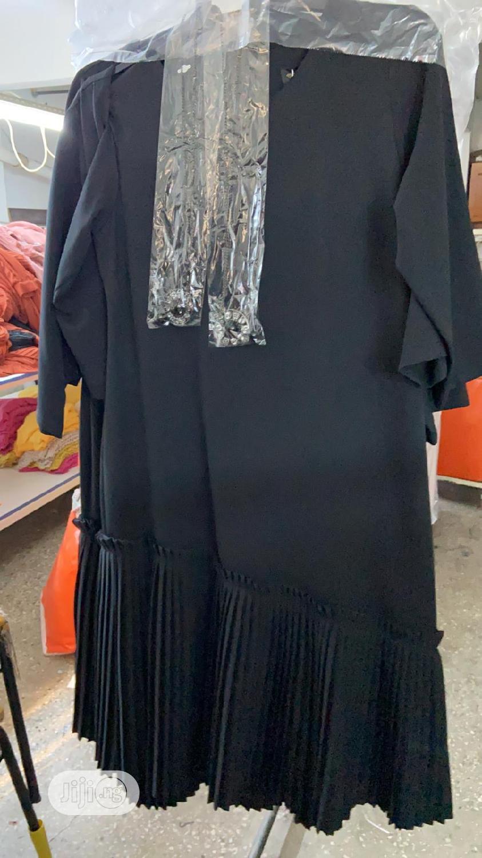 Turkey Wears | Clothing for sale in Lagos Island, Lagos State, Nigeria