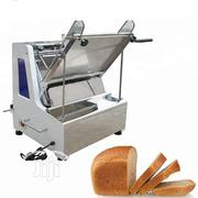Slicing Machine | Restaurant & Catering Equipment for sale in Lagos State, Isolo