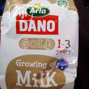 Dano Gold 1-3years | Baby & Child Care for sale in Lagos State, Isolo