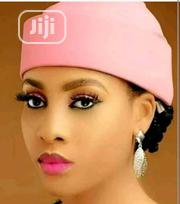 Zahra Scarf/Cap For Ladies | Clothing Accessories for sale in Oyo State, Ibadan