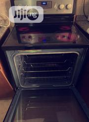 Whirlpool Electric Oven/Cooker (Canada) | Kitchen Appliances for sale in Edo State, Benin City