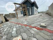 3 Bedroom Fully Detached For Sale | Houses & Apartments For Sale for sale in Lagos State, Ajah