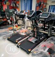 3hp Treadmill | Sports Equipment for sale in Lagos State, Ojo