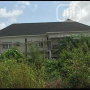 Bond And Classic | Building Materials for sale in Lagos State, Ajah