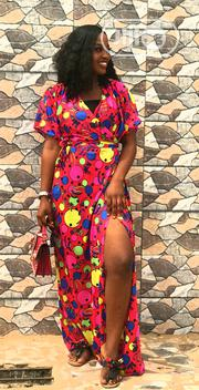 Miss Maryjane | Part-time & Weekend CVs for sale in Lagos State, Ojo