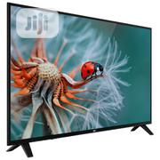 """LG 43"""" LED Smart Built In Satellite 43 Lk5730 (Fouani) 2years Warrantt   TV & DVD Equipment for sale in Lagos State, Ojo"""