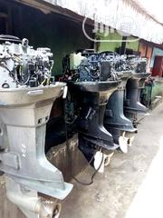 Boat Engine | Watercraft & Boats for sale in Rivers State, Port-Harcourt
