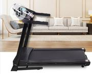 6hp Treadmill | Sports Equipment for sale in Lagos State, Magodo