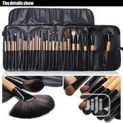 Makeup Brush Set | Makeup for sale in Ekiti State, Ado Ekiti