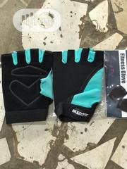 Bodyfit Gyms Gloves   Sports Equipment for sale in Lagos State, Maryland
