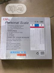 Commercial Scales | Store Equipment for sale in Lagos State, Maryland