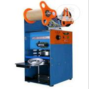 Cup Sealeng Machine | Restaurant & Catering Equipment for sale in Lagos State, Isolo
