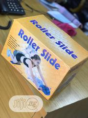 6pack Roller Slide | Sports Equipment for sale in Lagos State, Gbagada