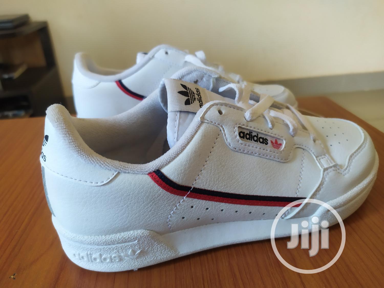 shoes children adidas