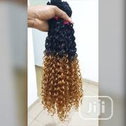 Ombre Curls | Hair Beauty for sale in Lagos State, Lekki Phase 1