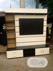 TV Stands   Furniture for sale in Enugu State, Enugu