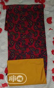 Plain And Pattern | Clothing for sale in Lagos State, Isolo