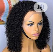 Water Wave Frontal Wig | Hair Beauty for sale in Lagos State, Lekki Phase 1