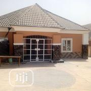 Luxury 3 Bedroom Bungalow | Houses & Apartments For Sale for sale in Enugu State, Enugu