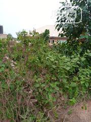 Lands for Sale | Land & Plots For Sale for sale in Oyo State, Ibadan
