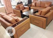 Dynamic Turkish Interior | Furniture for sale in Lagos State, Victoria Island