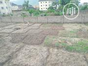 Ologo New Site L ...Fenced With Gate | Land & Plots For Sale for sale in Enugu State, Enugu