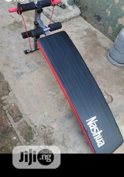 Sit Up Bench | Sports Equipment for sale in Lagos State, Isolo