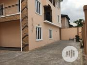 5bedroom Fully Detached Duplexs With A Room Bq Inside An Estate   Houses & Apartments For Sale for sale in Lagos State, Ikeja