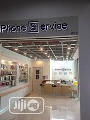 iPhone Icloud Services and All Network Unlock | Repair Services for sale in Lagos State, Victoria Island