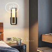 LED Wall Bracket | Home Accessories for sale in Lagos State, Lagos Island