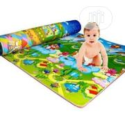 Children/Toddlers Play Mat | Baby & Child Care for sale in Lagos State, Gbagada