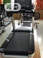 American Treadmills 8HP Heavy Duty   Sports Equipment for sale in Abuja (FCT) State, Asokoro