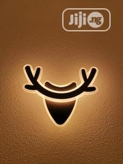 LED Wall Brackets For Sale | Home Accessories for sale in Lagos State, Lekki Phase 2