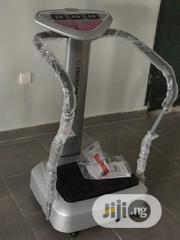 American Fitness Crazy Massager | Sports Equipment for sale in Lagos State, Ikeja