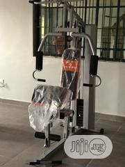 Multi Purpose Station Home Gym   Sports Equipment for sale in Abuja (FCT) State, Jabi