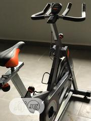 Spinning Bike | Sports Equipment for sale in Abuja (FCT) State, Jabi