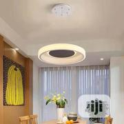 Pendants Chandelier LED | Home Accessories for sale in Lagos State, Lagos Island