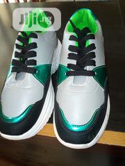 New Sneakers   Shoes for sale in Imo State, Owerri
