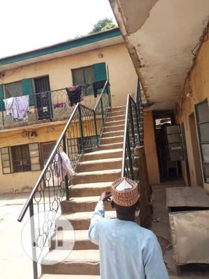 Duplex For Sale | Houses & Apartments For Sale for sale in Kaduna State, Kaduna / Kaduna State