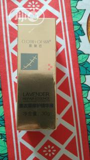 Lavender Repair Oil | Skin Care for sale in Abuja (FCT) State, Karu