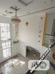 Stucco,Screedind And Painting | Building & Trades Services for sale in Delta State, Oshimili North