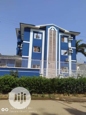 Hotel In Abuja | Commercial Property For Sale for sale in Abuja (FCT) State, Asokoro
